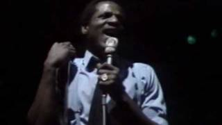 THE SPECIALS - MONKEY MAN