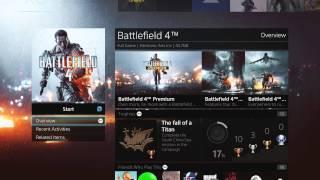 Battlefield 4 - Naval Strike Delayed and the Fans Deserve Better