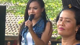 Sambel Goang Voc. Mona LIA NADA Live Dukuhturi 2018.mp3