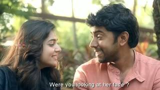 Tamil songs trolls | Jumbalakka Jumbalakka Tamil Song Troll