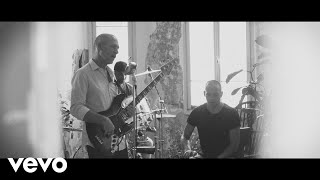 Avishai Cohen - Motherless Child (Official Video)