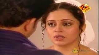 Repeat youtube video Bhagya Lakshmi May 07 '11