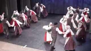 Rīgas deju kolektīvu skate KP Ziemeļblāzma (26.04.2014) - 00233