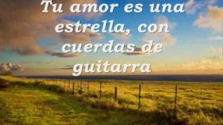 Play Luna Tucumana