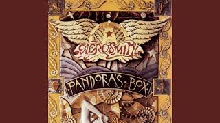 Скачать Pandora S Box