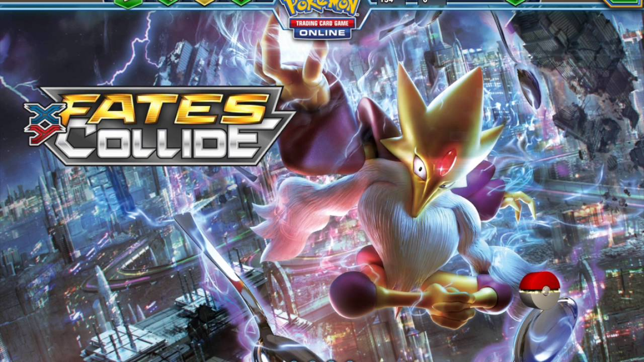 How to redeem Pokemon TCG online card pack codes on ...