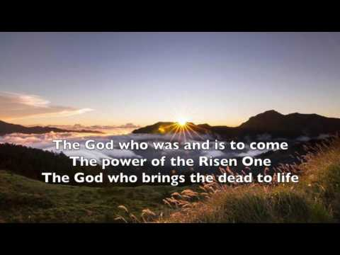 Miracles (lyrics) by Jesus Culture