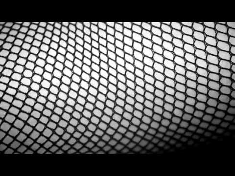 goapele - play feat clyde carson lyrics new