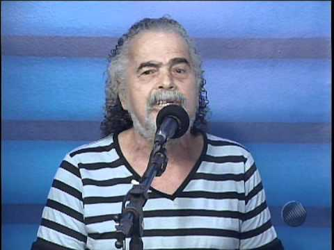 Augusto Jatobá - YouTube