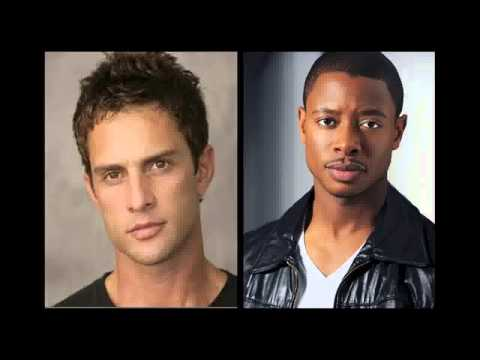 David Fumero Joins Starz's 'Power' Arjay Smith In 'Sons Of Anarchy