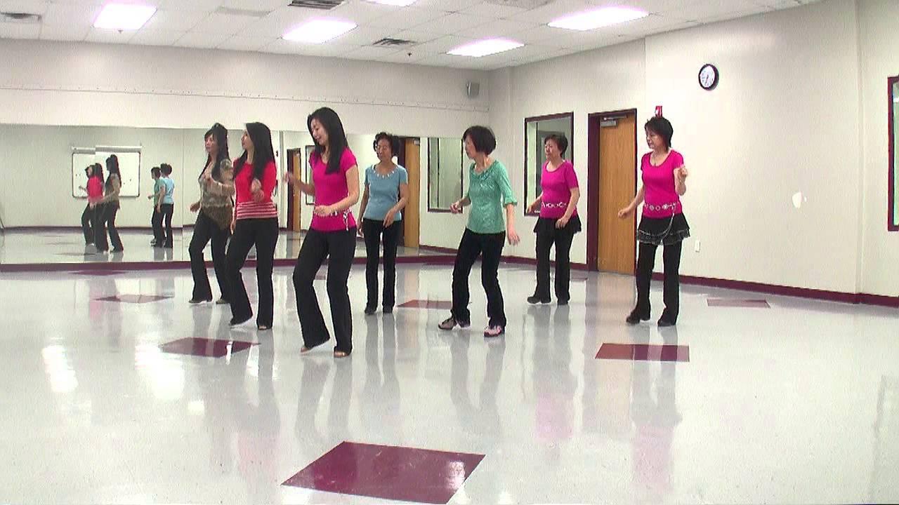 NO MATTER LINE DANCE EPUB DOWNLOAD