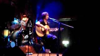 20081018王宏恩-親愛的寶貝
