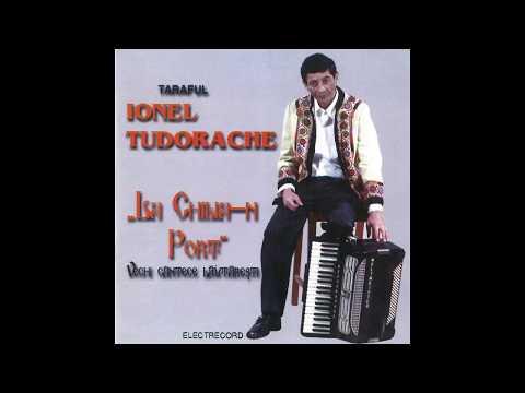 Muzica lautareasca romaneasca: La Chilia-n port, Saraiman ...