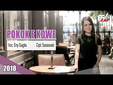 Download Lagu eny sagita pokoke kowe mp3