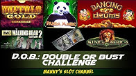Manny S Slot Machine Channel Youtube
