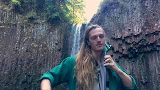 Alan Walker - Sing Me To Sleep cello instrumental feat. Timocello