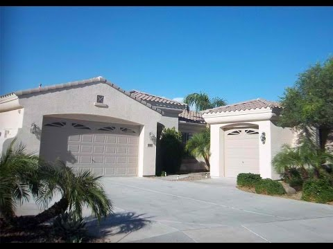 Houses for Rent in Chandler AZ 5BR/2BA by Chandler Property Management