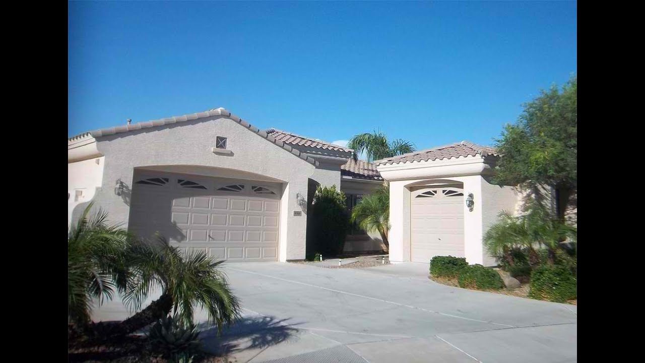Houses for Rent in Chandler AZ 5BR/2BA by Chandler ...