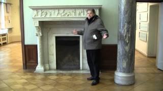 The Wannsee Villa.mp4