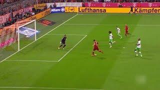 Tin Thể Thao 24h Hôm Nay (7h - 12/5): Bayern Giữ Chân Thành Công Bộ Đôi Robben và Rafinha