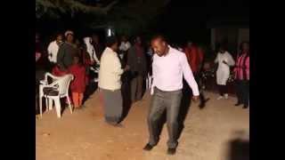 SHILOH MINISTRY....in DODOMA/TANZANIA.