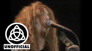 Sepultura - Nomad (Legendado) [Unofficial Music Video]