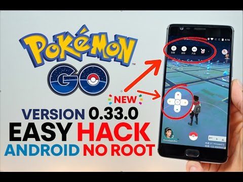 pokemon-go-hack-android-no-root-updated---joystick-&-location-spoofing!