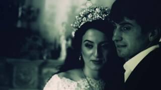 Свадьба в Дагестане. Кизляр