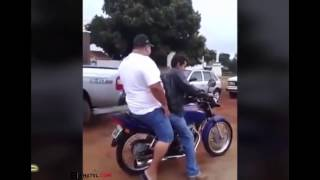 Funny Fails   Epec Fails   Funny Videos   Best Funny Videos 2015