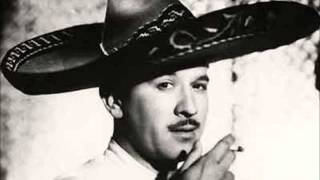 Watch Pedro Infante Oyes Lupita video