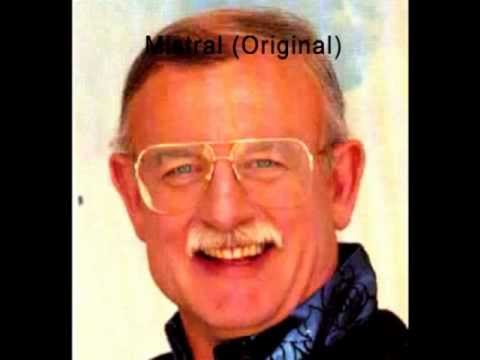 roger whittaker hello bonjour happy day 1988 music search engine. Black Bedroom Furniture Sets. Home Design Ideas
