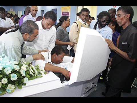Patrick Manning Died at 69| Trinidadian politician|prime minister|emotional moments.