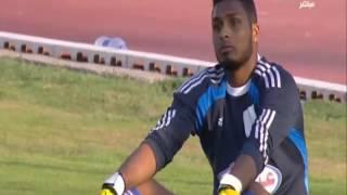 دوري الدرجة التانية | أحمد شحاتة  يحرز هدف الأول و التعادل لـ بني سويف