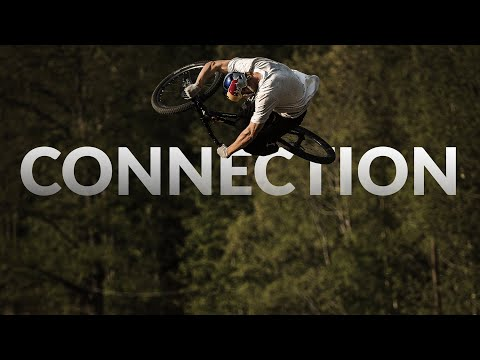 Download CONNECTION THE MOVIE