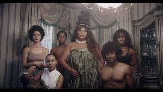 Lizzo - Water Me [Official Music Video] thumbnail
