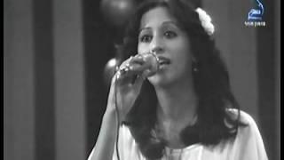 עפרה חזה - שיר השירים בשעשועים