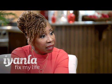 """Iyanla: Fix My Life"" Returns August 11 | Iyanla: Fix My Life | Oprah Winfrey Network"