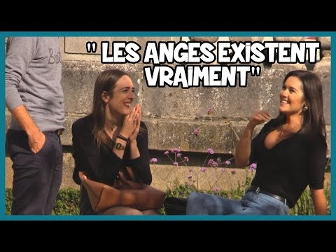 Rencontre Sexe Saint Brieuc (22000), Trouves Ton Plan Cul Sur Gare Aux Coquines
