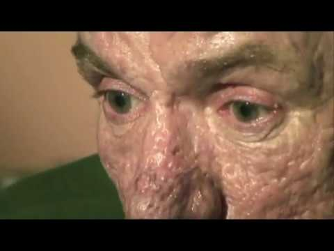 Object subject | Pilton Video | Streetwise Films | 2007
