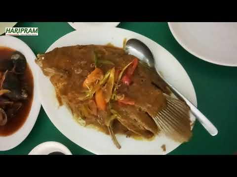 kuliner-makanan-pondok-khas-jenggala-surabaya