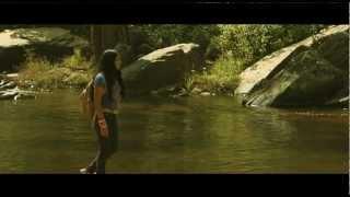 Film Jungle Trip
