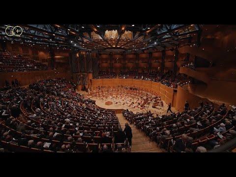 Orchester Köln