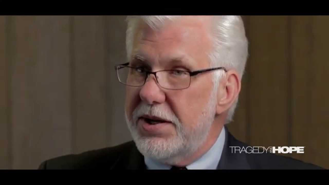 Patrick Wood: Technocracy Rising Interview (Part 3 of 3)