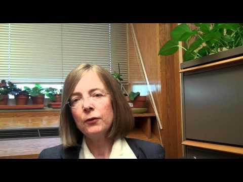 ITP - Mayo Clinic