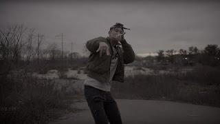 Shotta Spence - Dirty Jersey feat. 732Cash (Prod. by Bravestarr)