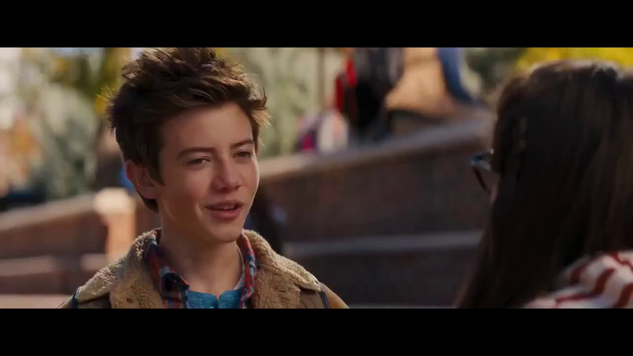 """Download Middle School: The Worst Years Of My Life (2016) 