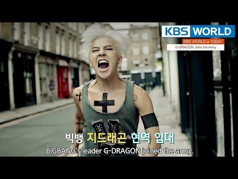KBS WORLD e-TODAY [ENG/2018.02.28]