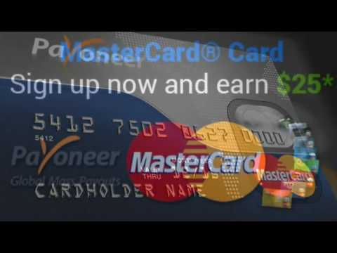 3 Best Virtual credit cards