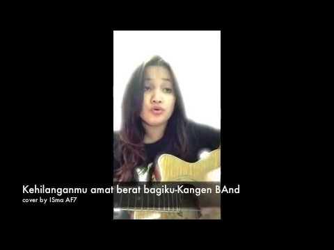Kangen Band : kehilanganmu amat berat bagiku#SSL