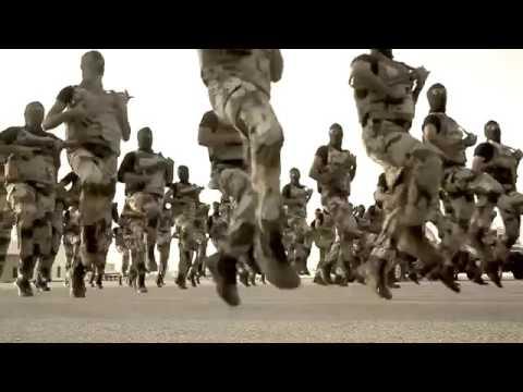 شيلة-رعد-الشمال-2016-كلمات-عبدالعزيز-عوض-العدواني-العنزي-اداء-عبدالله-السلمان-العنزي-youtub